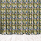 01-SEA SHELL PATTERN 5-1