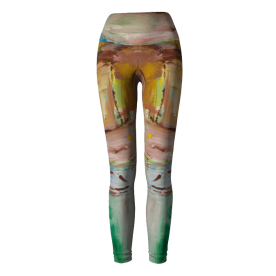 4TH.DIMENSION-yoga-leggings-473559-front