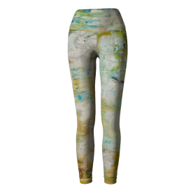 A.SPACE-yoga-leggings-473552-front