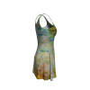 Abstract.Space-dress-448008-rightside
