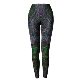 Black.9-leggings-701008-front