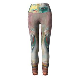 CHEMISTRY.2-yoga-leggings-474253-front