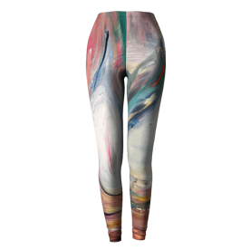 Chemistry.High.res-leggings-front