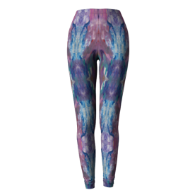 Cliffs2-leggings-928493-front-f