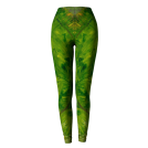 Crystal.Green.1-leggings-928212-front-f