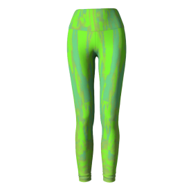 Emeral-yoga-leggings-411905-front