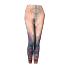 Indigo.1-leggings-701173-front-pose2