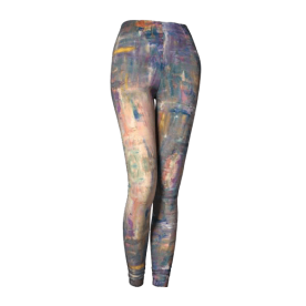Indigo.2-leggings-701175-front-pose2