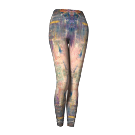 Indigo.3-leggings-701176-front-pose2-f