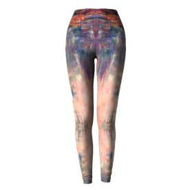 Indigo.4-leggings-701177-front