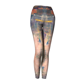 Indigo.5-leggings-701179-front-pose2