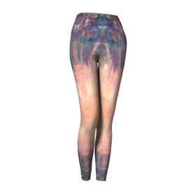 Indigo.6-leggings-701180-front-pose2-f