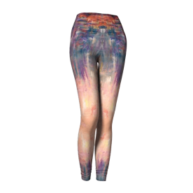 Indigo.7-leggings-701182-front-pose2