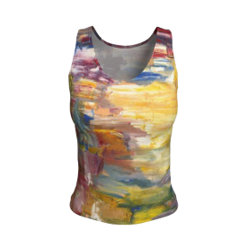 JPG.Malta.fitted-tank-top-783966-regular-front