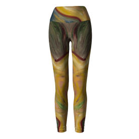 OH-yoga-leggings-473587-front