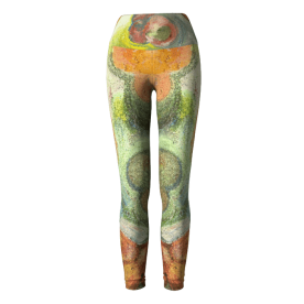 Particles.1E-yoga-leggings-473594-front