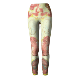 Particles.4E-yoga-leggings-473599-front