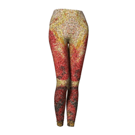 Red.Part.Mez.6-leggings-701037-front-pose2