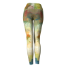 Sea.Shell.1.high.res-yoga-leggings-back
