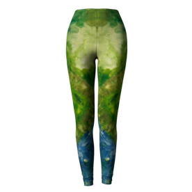 Seasons.2-leggings-928311-front-f