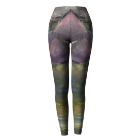 Susan.7-leggings-996143-front-f