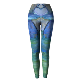 Susan1-leggings-928506-front-f