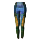 Susan6.Atlantis-leggings-928529-front-f