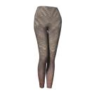 Tranq.Uno.2-leggings-1033409-front-pose2-f