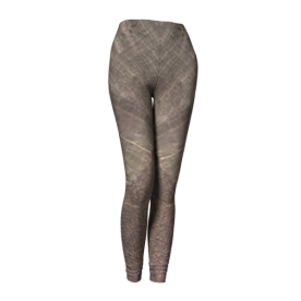 Tranquility.Dance.3-leggings-1033419-front-pose2-f