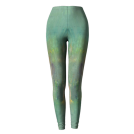 Turkish.Eye.1-leggings-928473-front-f