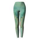 Turkish.Eye.2-leggings-928485-front-f