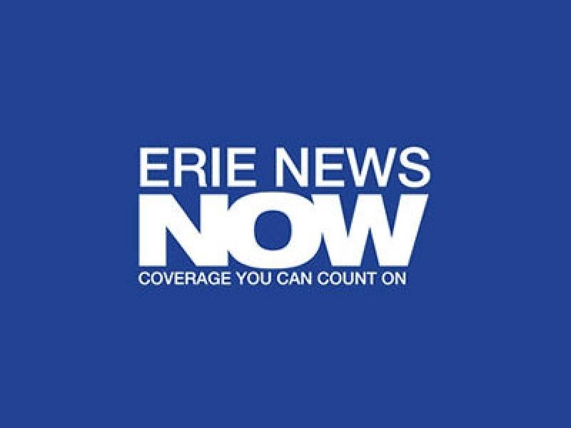 Irina Gorbman Fashion was featured on Erie News