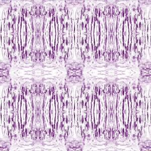 Colored Ice Purple